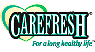 Carefresh (Кэафреш)