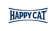Happy cat (хэппи кэт)