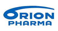 Орион Фарма (Orion Pharma)