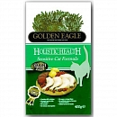 Корм для кошек Golden Eagle Holistic Health Grain Free Sensitive Cat Formula