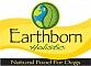 Earthborn (эрсбон)