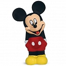 Игрушка для собак Triol Disney Mickey виниловая